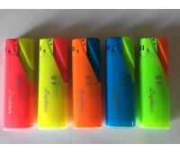 №817 турбо пятицветная