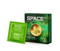 Презервативы SPACE Дева