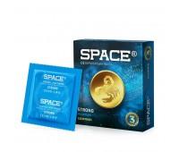 Презервативы SPACE Скорпион