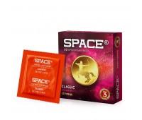 Презервативы SPACE Стрелец