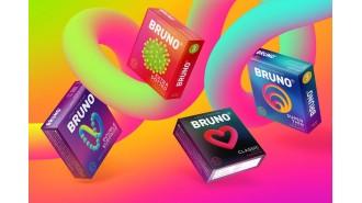 Обзор презервативов BRUNO