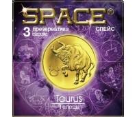 Презервативы SPACE №3 Classic Телец