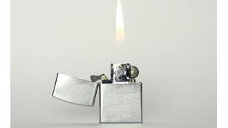 Отличия настоящей зажигалки Zippo